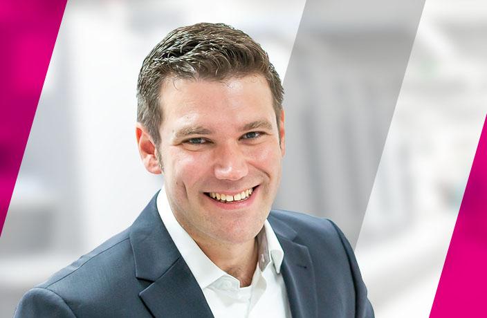 Philipp Leithäuser