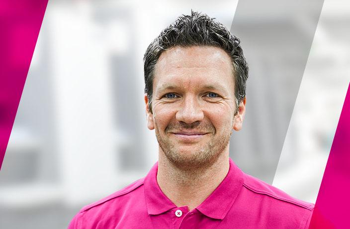 Andy Grünwald