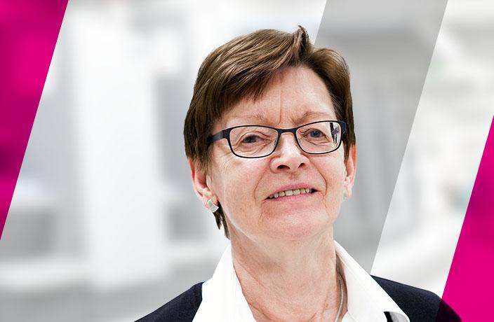 Angelika Kirchmann