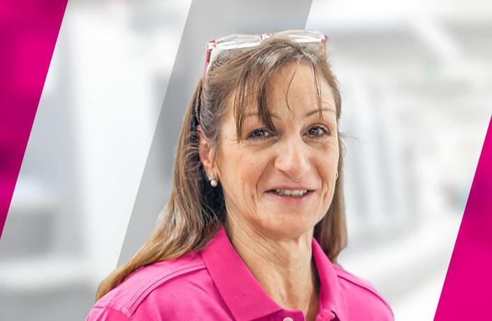 Christiane Karagiannis