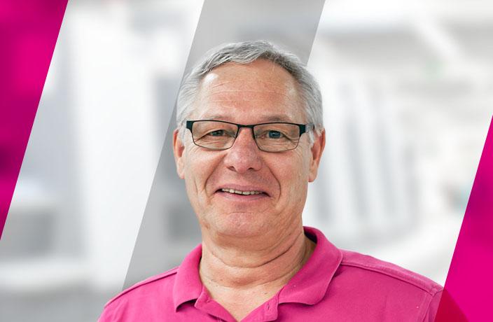 Klaus Gardlowski