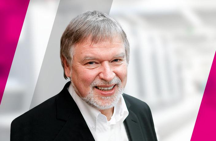 Martin Leithäuser