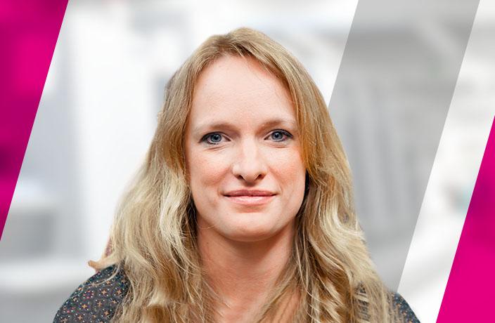 Sandra Storchmann