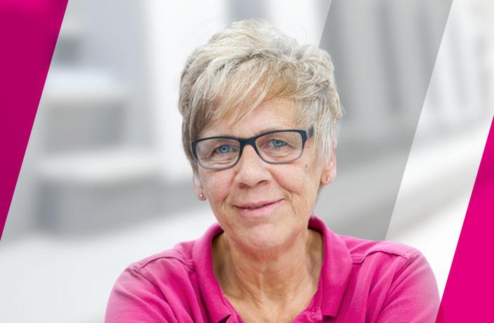 Sivlia Vogt