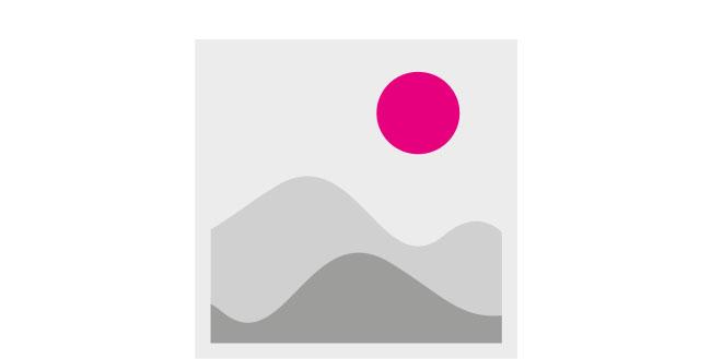 Icon Bilddateien