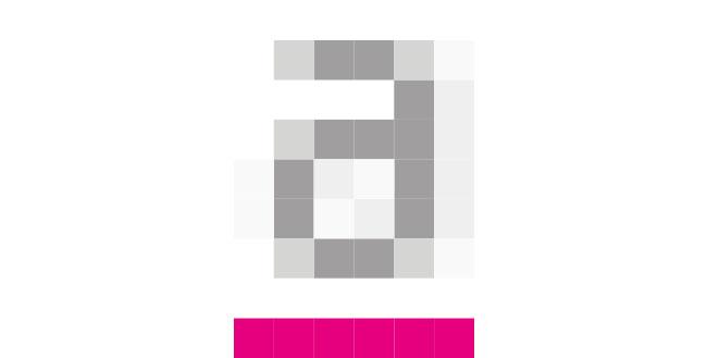 Icon Bitmap