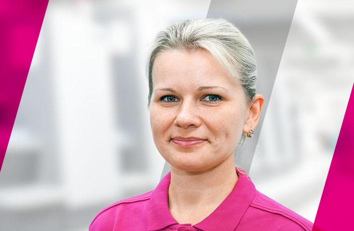 Irinia Harwardt